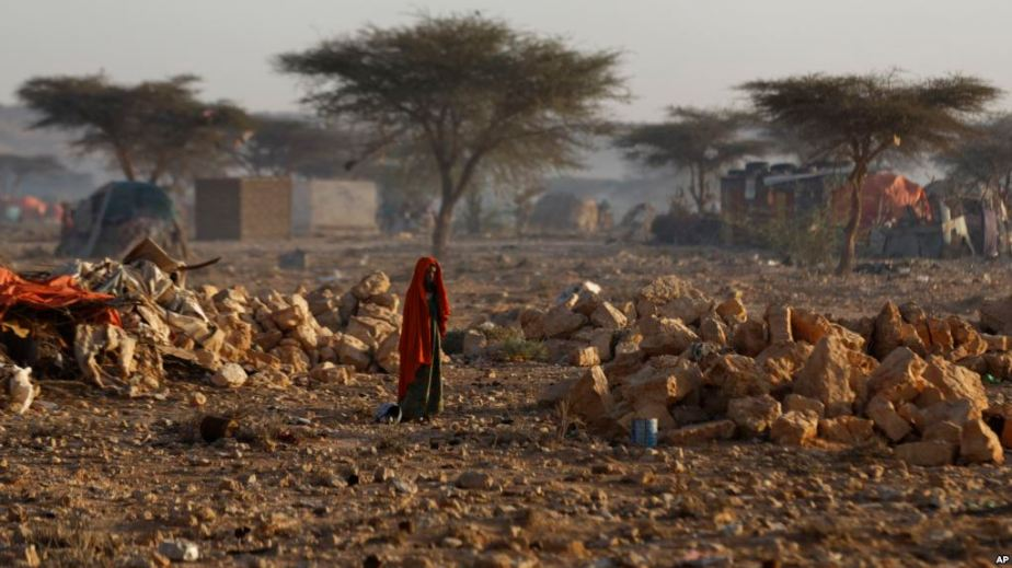 EU-African Union to implement Climate changeagreement
