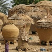 L'Alliance pour le Sahel
