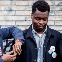 Afropolitan festival rocks Bozar