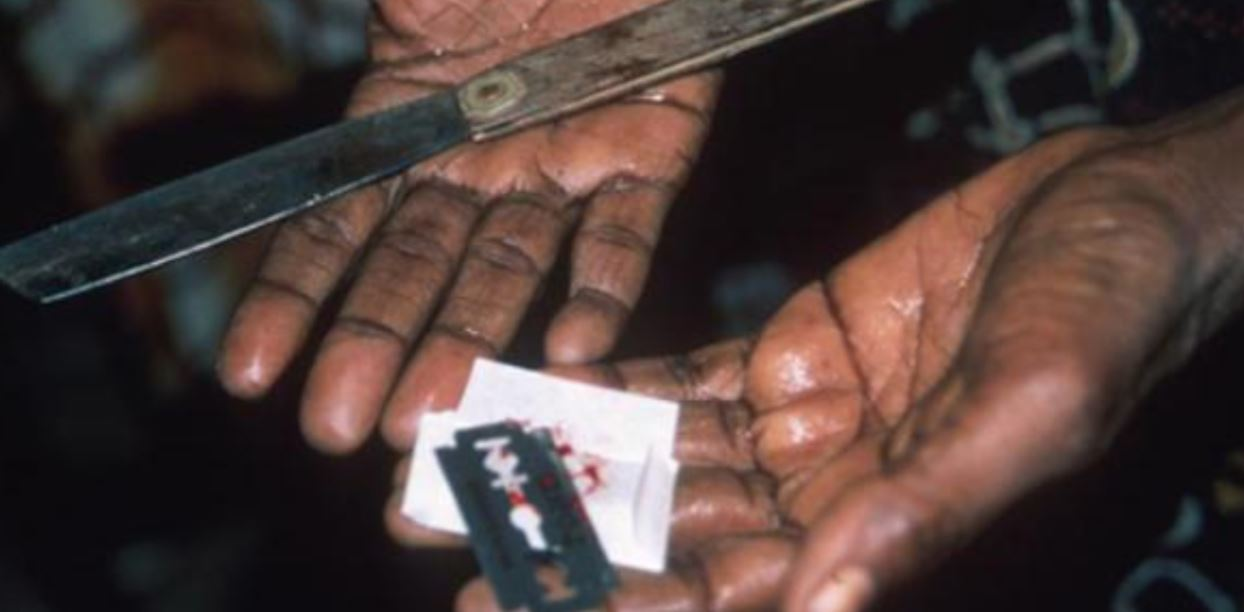 Somali girl death after genital mutilation reminds of gruesom tradition