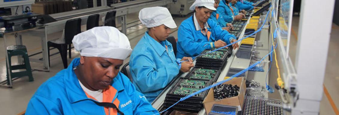 S.Africa ensures minimum wage