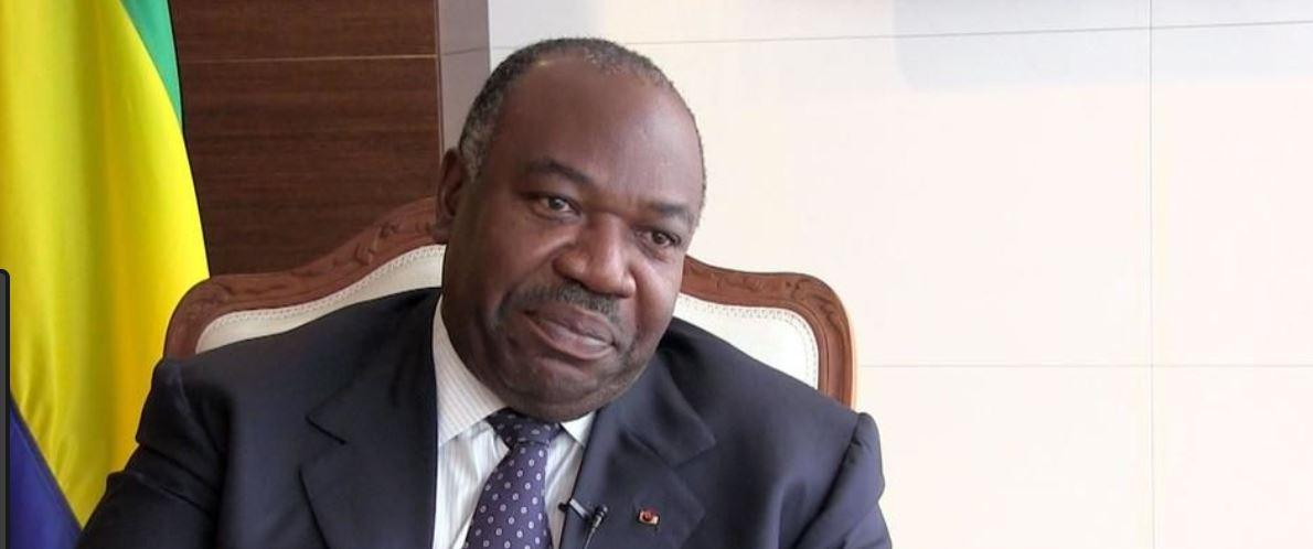 Gabon conceals details of coup d'état