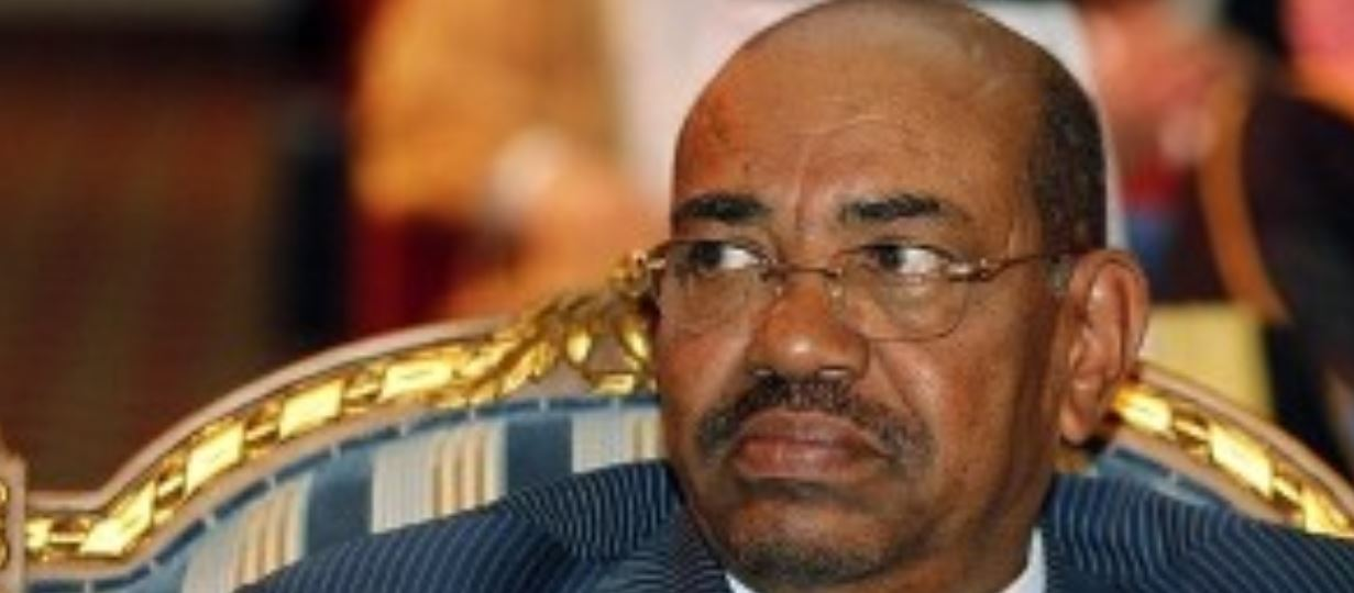 Sudan Al-Bashir presidency unlimited
