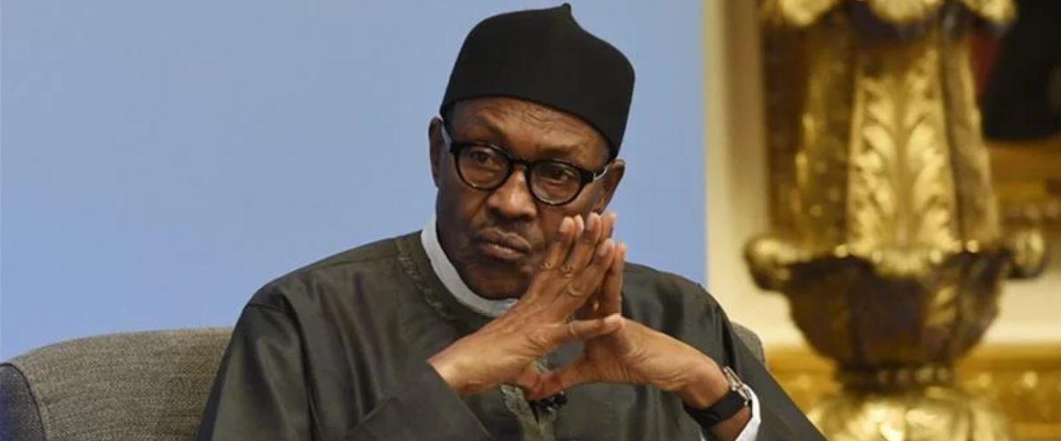 Nigeria postpones elections