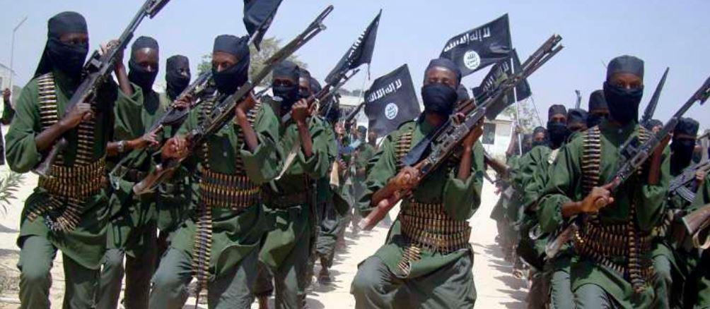 26 dead in Al-Shabaab Asasey hotel attack