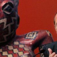 Museum Quai Branly-Jacques Chirac free visit