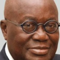 Plot against Ghana President