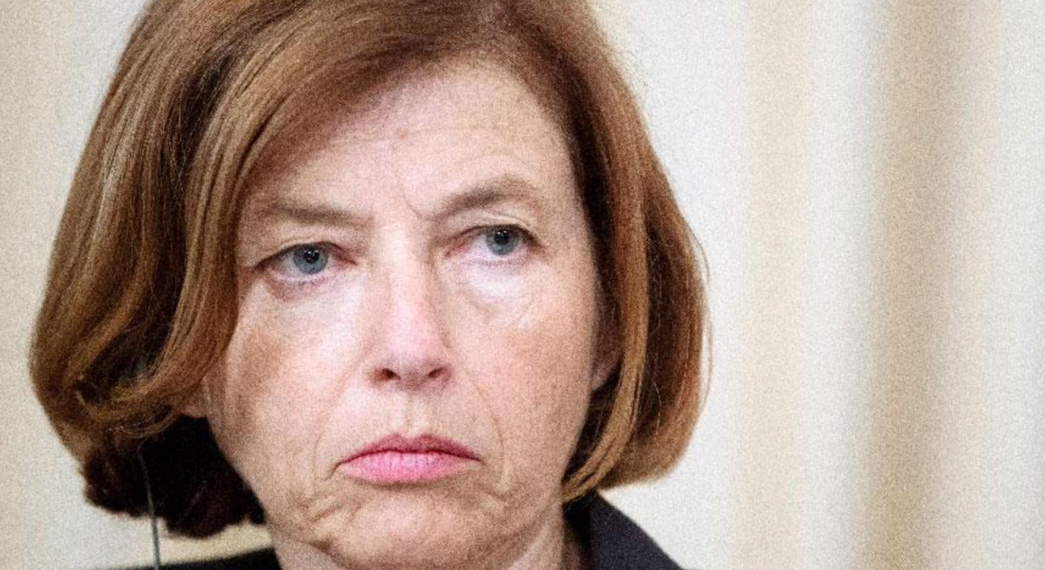 EU defence ministers to visit Sahel