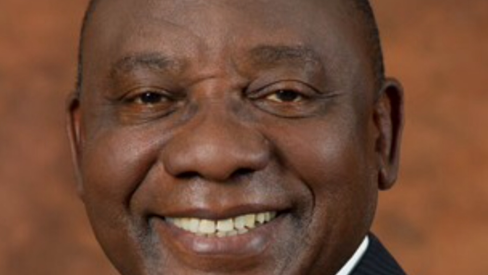 Ramaphosa chairs African Union
