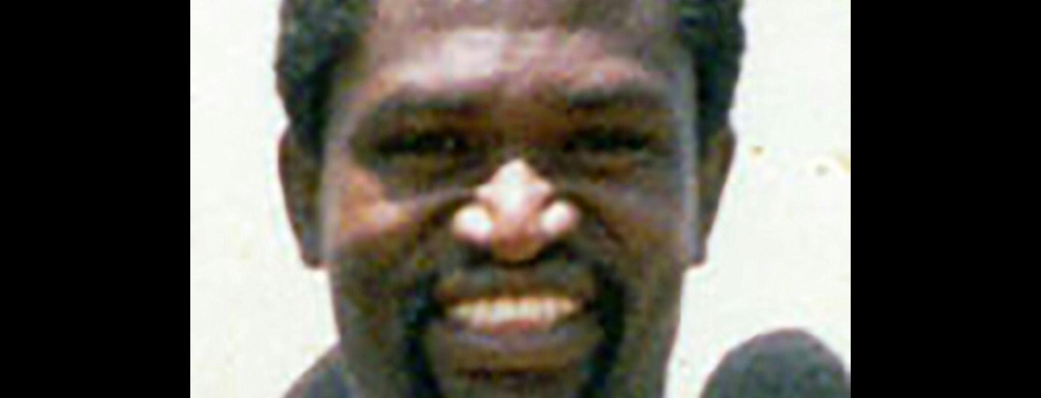 Rwanda: fugitive Bizimana pronounced dead