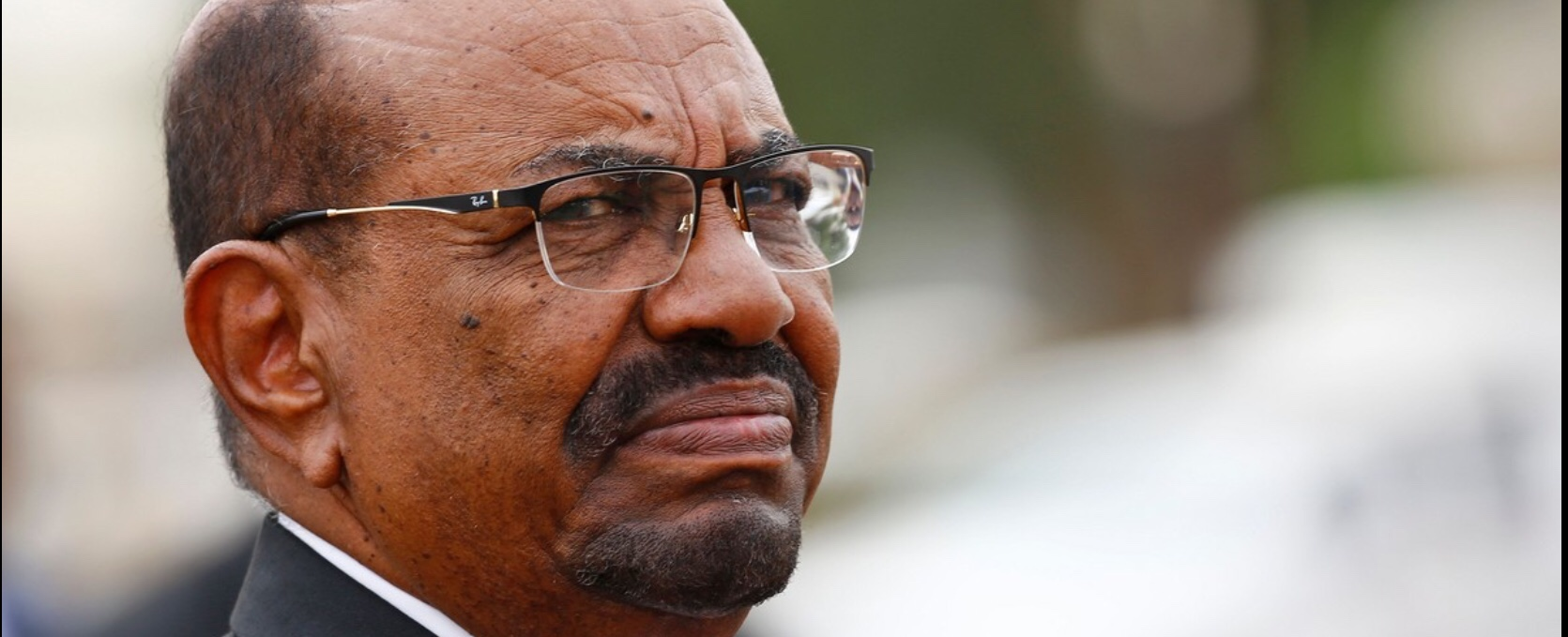 Al-Bashir $4bn assets confiscated
