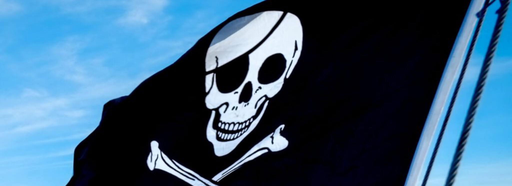 Nigeria: three pirates convicted
