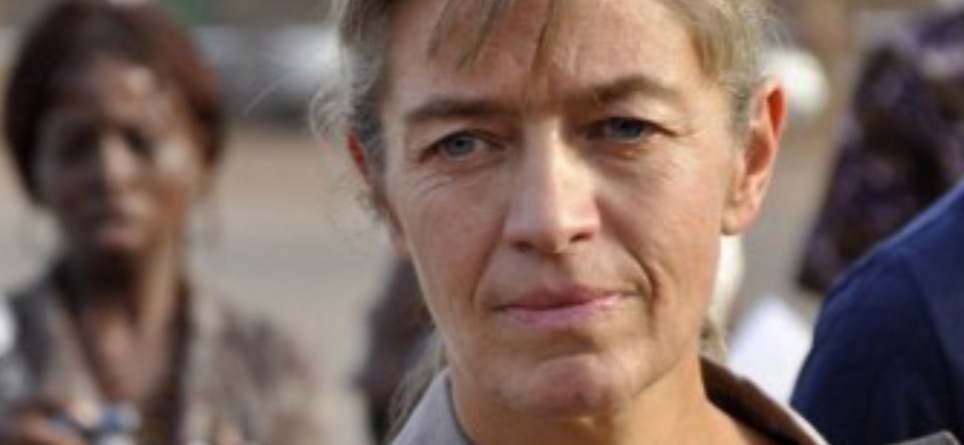 Mali: Swiss hostage death in absentia