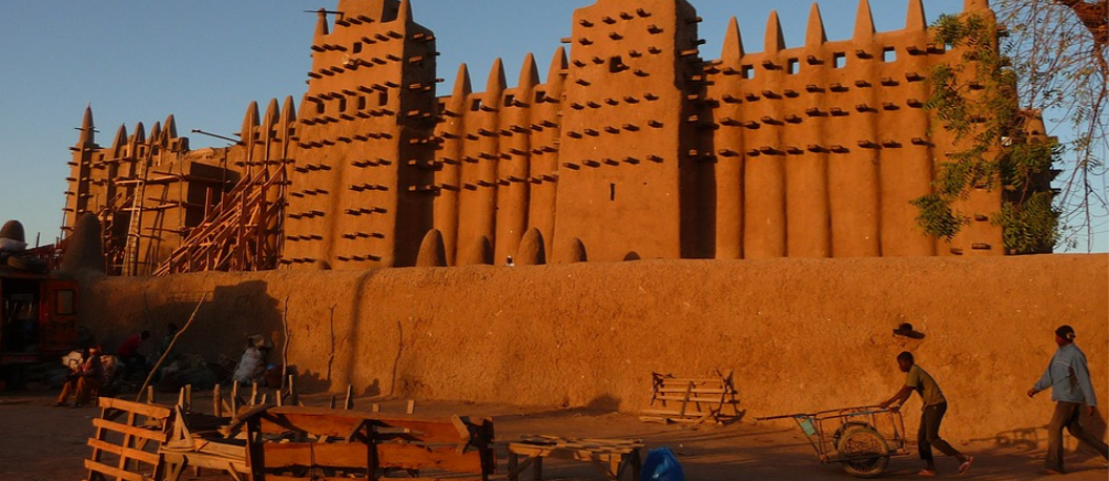 Mali: 25 perished in Islamist's attack