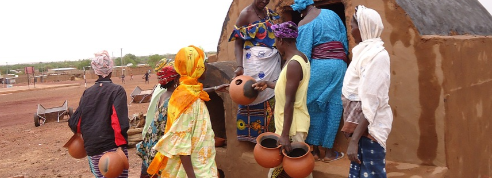 EU increases support to Sahel