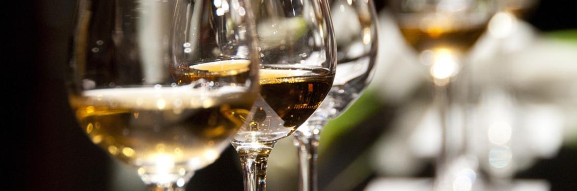 SA wine among world's best