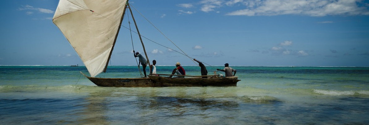 Somalia: EU calls for compromise