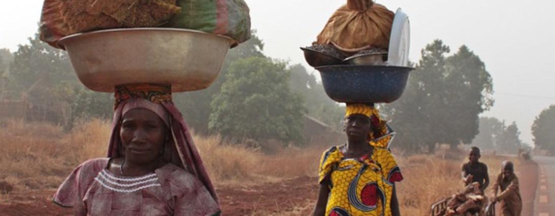 EU €210M budget for Sahel