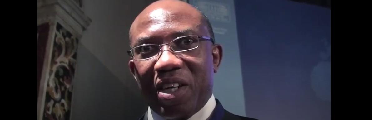 BANGUI: AU denies press reports allegations